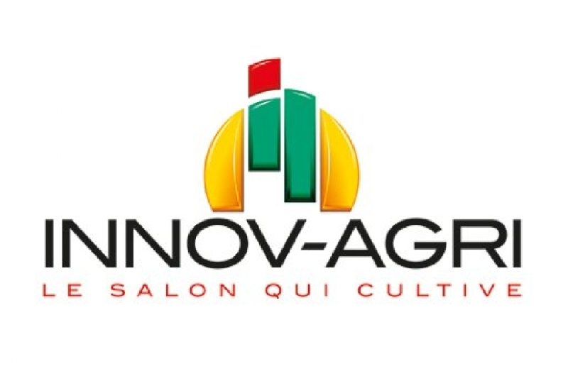 INNOV-AGRI, France September 2019