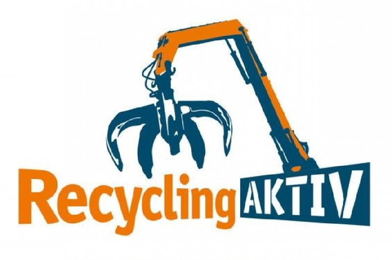 RECYCLING AKTIV, Germany September 2019