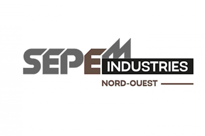 SEPEM INDUSTRIES - January 2020